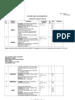 285000932-Planificare-clasa-pregatitoare-editura-Elicart.doc