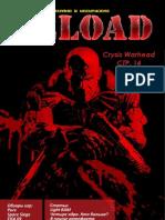 Reload 5