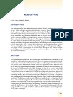 Nasal Reconstruction.pdf