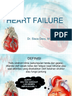 HEART FAILURE.pptx