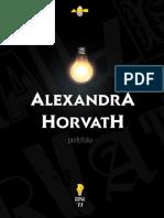 AlexandraHorvath.pdf
