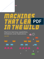Machine Learning (2).pdf