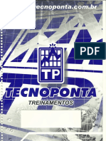 200669135-BGA-Tecnoponta.pdf