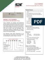 LVLD(1).pdf