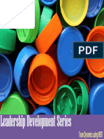 mbtiteamdynamics-12471831668-phpapp01.pdf
