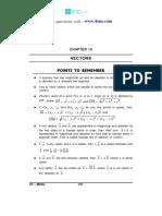 12_mathematics_impq_CH10_vectors_01.pdf