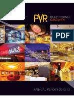 PVR_Annual_Report_2012-13.pdf