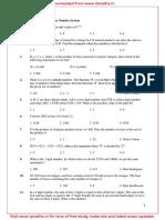 351467164-100-QA-Number-Systems-Www-qmaths-in.pdf