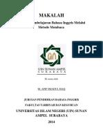 MAKALAH_Tentang_Pembelajaran_Bahasa_Ingg.docx