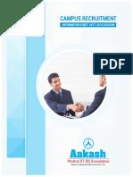 Campus Info Sheet1.pdf