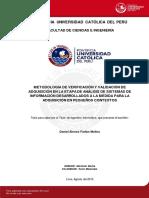 Farfan Daniel Metodologia Verificacion Analisis Sistemas