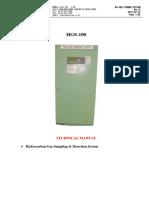 HGS-100NEW System English Manual_2010!07!13_ REV.9