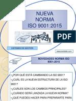 9001-2015-150609162821-lva1-app6892