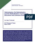 ICCT-Schmid-Radicalisation-De-Radicalisation-Counter-Radicalisation-March-2013.pdf