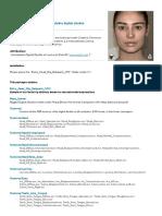 EISKO-Readme_Louise_VFX_datapack_Rig_CC-BYNCND_License.pdf