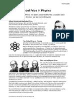 Text_for_pupils_Physics_NobelPrizeLessons_2017.pdf