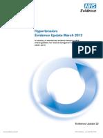Hypertension+Evidence+Update+March+2013.pdf