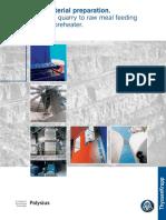 106431831-Cement-Processing-PDF.pdf