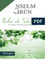 perlas de sabiduria.pdf