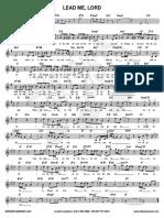 338089632-LEAD-ME-LORD-GARY-V-pdf.pdf