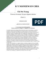10 - Chi kung - Mantak Chia - Técnicas de masaje energético para órganos internos.pdf