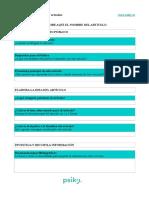 Guia-de-Ayuda-para-Escribir-Articulos.doc