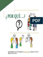 POR_QUE_3.pdf