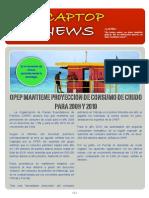 Captop News 3