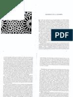 Manifiesto Alhambra.pdf