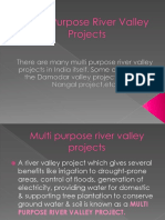 Multi_Purpose_River_Valley_Projects.pptx