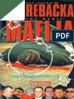 Babić Jasna - Zagrebacka Mafija