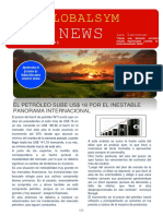Globalsym News 1