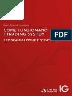 Guida Ai Trading System