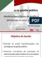 1449764898Sessao I Inovacao e Gestao Publica