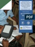 accouting book keeping.pdf
