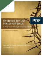 historical-Jesus.pdf