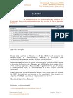 AFRFB 2014 - PÓS - CONC - ADM.PÚBLICA - A02.pdf