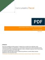 AFRFB 2014 - PÓS - CONC - ADM.PÚBLICA - A06.pdf