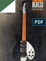 The_Beatles_-_Guitar_Book.pdf