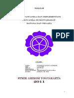 ipi93096.pdf