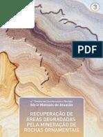 22 Manual Atuação Recuperacao Rochas Ornamentais