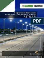 reglamento_tecnico_RETILAP.pdf