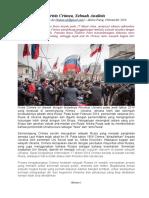 krisis-crimea-sebuah-analisis.pdf