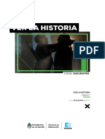 Ver_la_historia_-_01.pdf