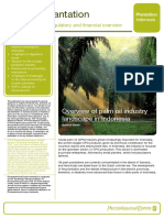 palm-oil-plantation.pdf