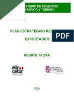 Perx Tacna