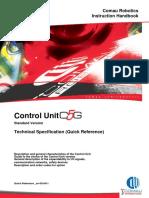 C5G-Tech-Specs-En.pdf
