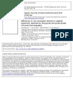 Detection of Non Emergent Defects in Asphalt Infra _ 2011