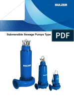 XFP_SubmersiblePumps_E10238