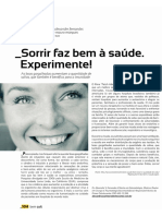 sorrir-faz-bem-a-saude.pdf
